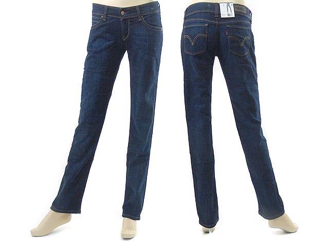 e43cbee2ee8b1 a ja z kolei wczoraj zakupiłam nowe jeansy
