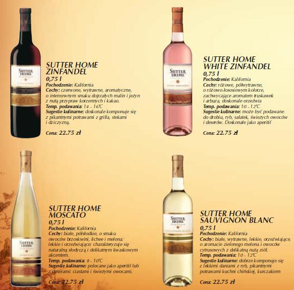 Zobacz Temat Jakie Wino Na Wesele
